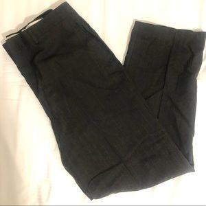 Haggar Vintage Men's Slacks